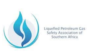 Liquefied Petroleum Gas Safety Association of Southern Africa