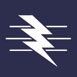 Electric_